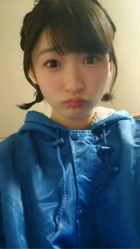 15歳のアイドルが自撮り乳吸われ動画公開し解雇 [無断転載禁止]©2ch.netYouTube動画>2本 ->画像>91枚