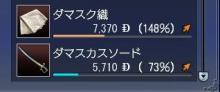 ダマスク20051226