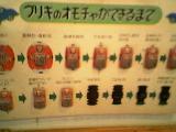 横浜 ブリキ博物館2.JPG
