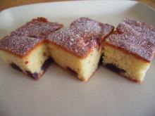桜ケーキ1