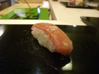 Mizutani11