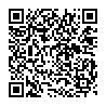 ブログアドレス