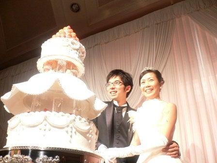 D介結婚式_04