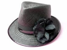 ボルサリーノ帽