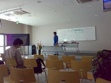 20081106.jpg