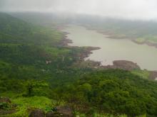 Mahabareshbar
