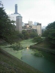 2008-08-19_17-46.jpg