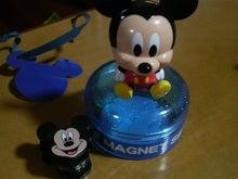 TOKYO Disney RESORT LIFE-P1000843.jpg