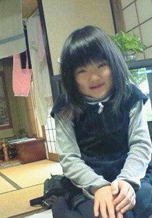 ママちゃんばたばた育児日記-NEC_0095.jpg