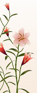 060213flower