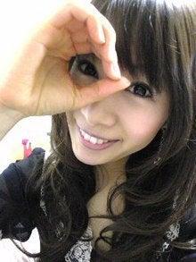 鵜飼りえオフィシャルブログ 「りぃのふる里☆絵日記」 powered by アメブロ-Image16021.jpg