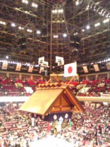Kekachi日記♪-09011902