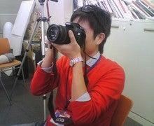 2008_1114_017.jpg