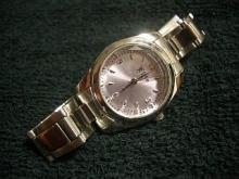 061029腕時計