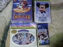 TOKYO Disney RESORT LIFE-P1000909.jpg