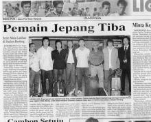 Indonesia Media