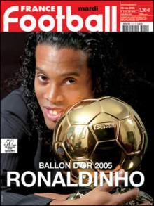 ro2005