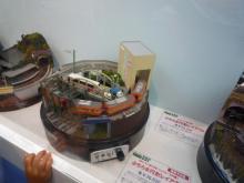 08模型ショウ2