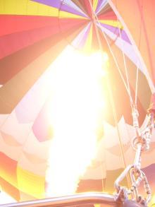 Baloon Tour 04