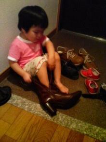 grumpy n boots3