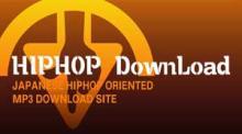 HIP HOP dl.com