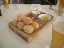 Pierside パン