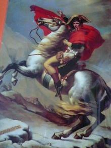 ナポレオン展