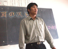 中国 日本語 デリグル