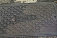spqr2