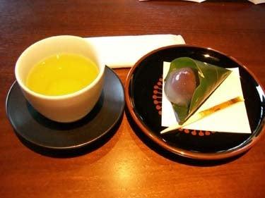 Hoshinoya13