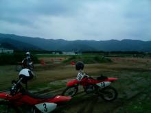 hms070707_bike