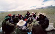 tibet39