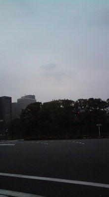 Yu's WEBSITE-20090226141926.jpg