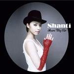 Shantiオフィシャルブログ「大きな Hitorigoto」Powered by Ameba