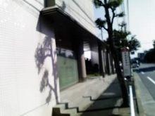 画像0126.jpg