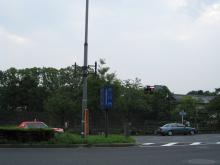 hirakawamon