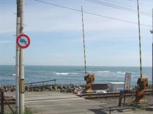 弁天が浜2