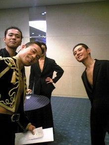 ◇安東ダンススクールのBLOG◇-081221_212922.jpg