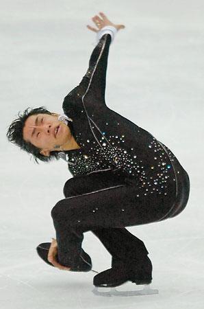 20061202-7