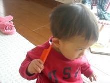 hairbrush3