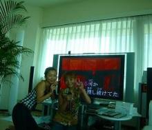 携帯キャンギャル武藤舞 Part3YouTube動画>55本 ニコニコ動画>1本 ->画像>115枚