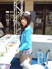 2nd IMPACT-まあや008