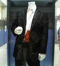 ソヌの衣装