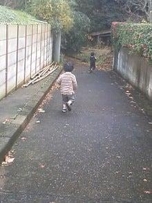 葵と一緒♪-TS3D13810001.JPG