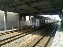 TS3E2313.JPG