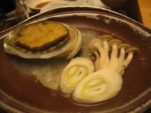 伊豆夕食13
