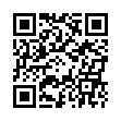 QRコード(ブログ)