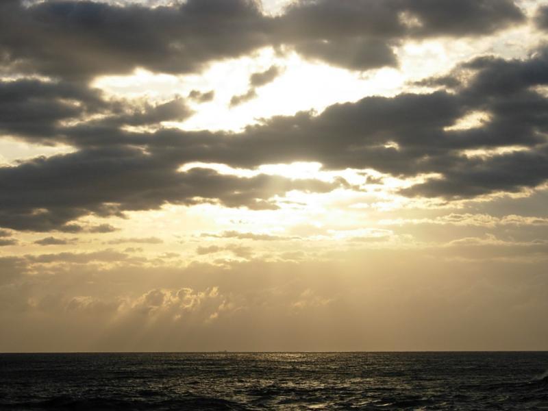 光の誕生09