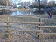 オーブラ公園4
