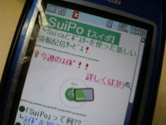 SuiPo